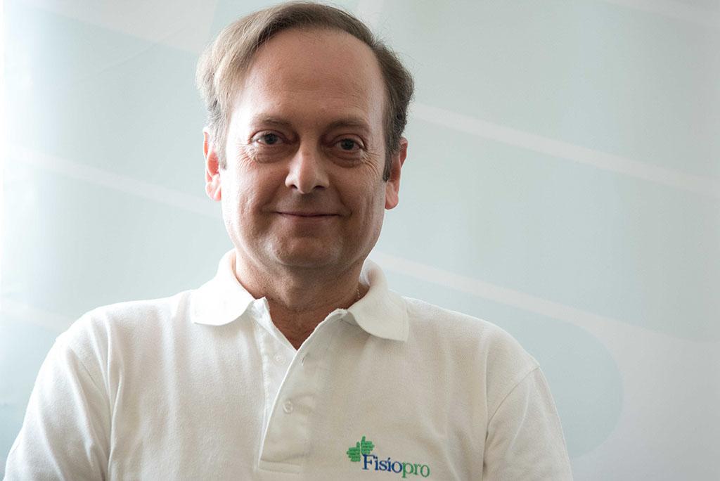 Adriano Faralli