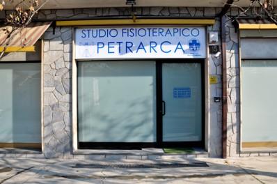 Studio Fisioterapico Petrarca