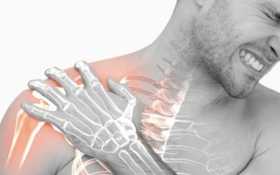 La spalla: esercizi specifici per il dolore subacromiale.